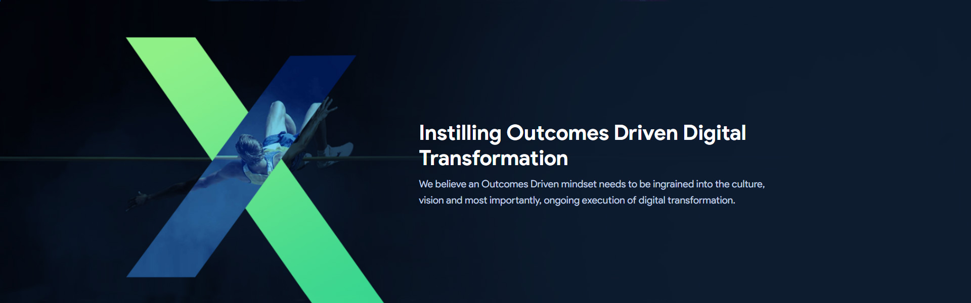 DX Factor DX has to be Outcomes Driven & Data Powered DXCapture Customer Acquisition & Growth Prescription Customer Churn Avoidance Customer Experience Recommendation