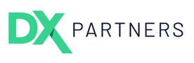 DX Partners Logo