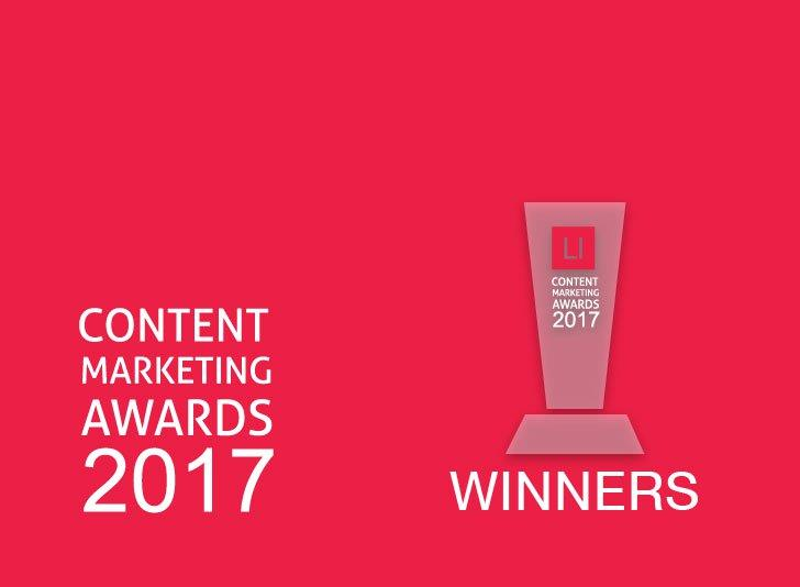 http://lighthouseinsights.in/li-content-marketing-awards-2017-winners.html/