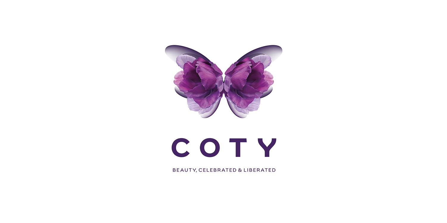 https://brandequity.economictimes.indiatimes.com/news/digital/coty-assigns-its-digital-mandate-to-foxymor