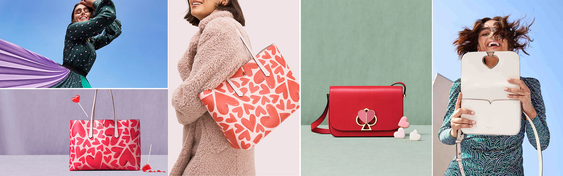 Kate Spade New York See and shop our new collection. Discover bags, jewelry and dresses in spades. Free shipping and returns to all 50 states.