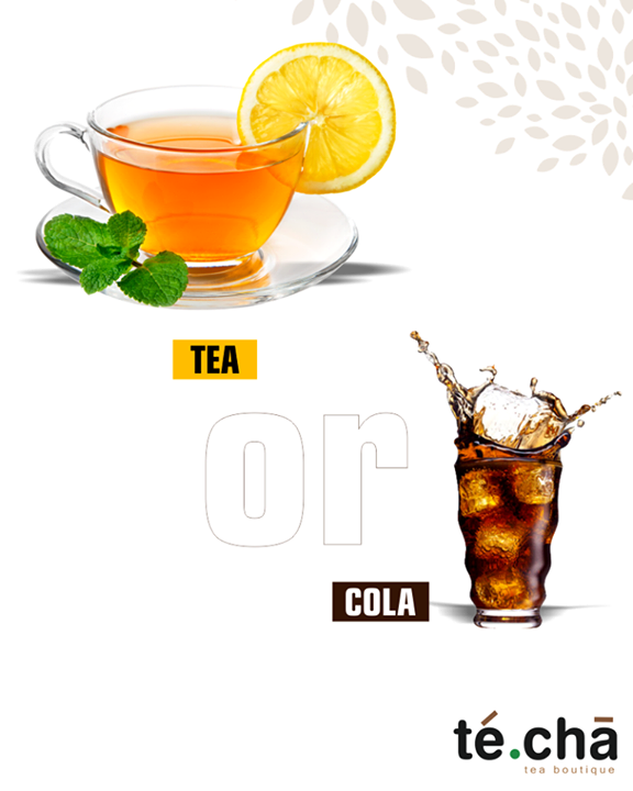 What's your pick for reviving?  #Techa #TeaLovers #TeaBlends #Ahmedabad #Amdavad