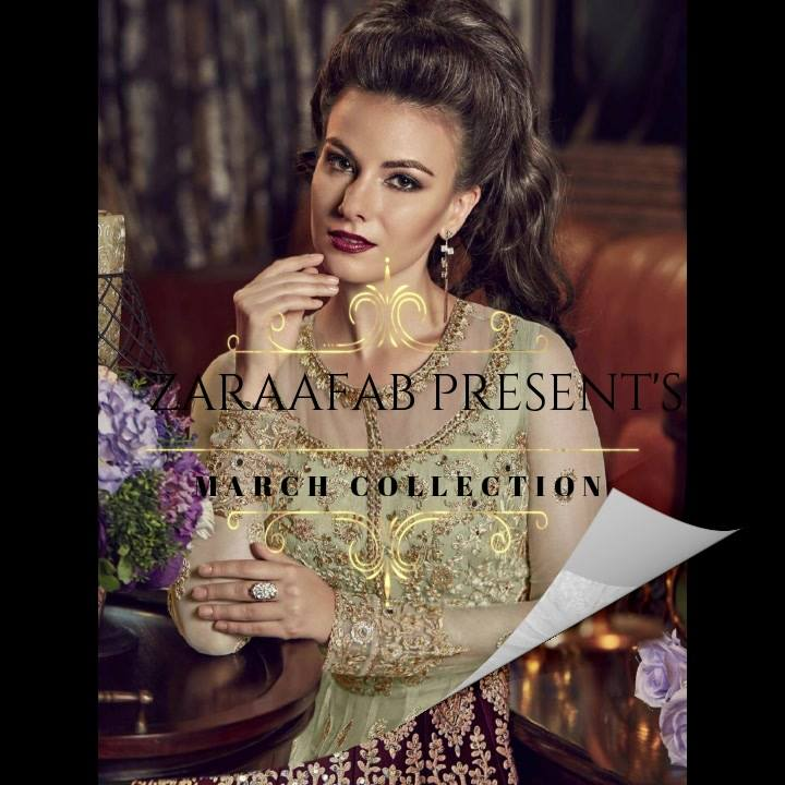 😍 Zaraafab Anniversary sale 😍 - Flat 40% Off + Flat £20 Off On Purchase Of £150 And Above  Use Coupon Code : FAB20 Get Yours Now! 👉 https://bit.ly/2MHNKlP Get Yours Now! 👉 https://bit.ly/2MHNKlP