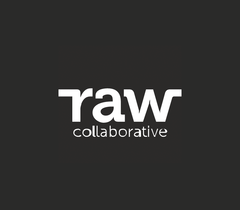 Raw Collaborative