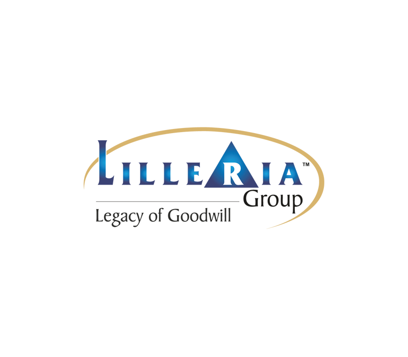 Lilleria Group