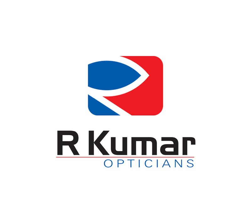 R. Kumar Opticians