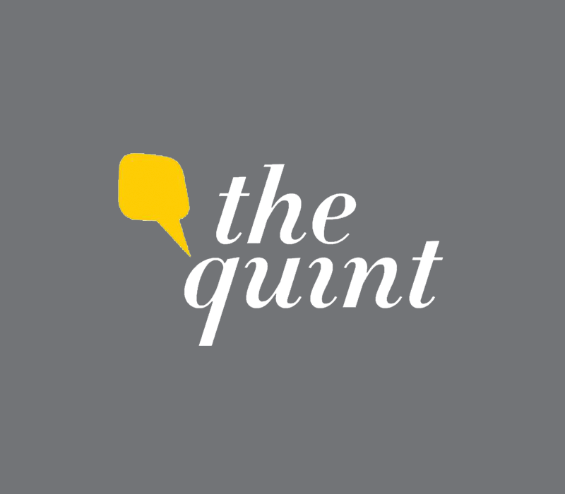 The Quint