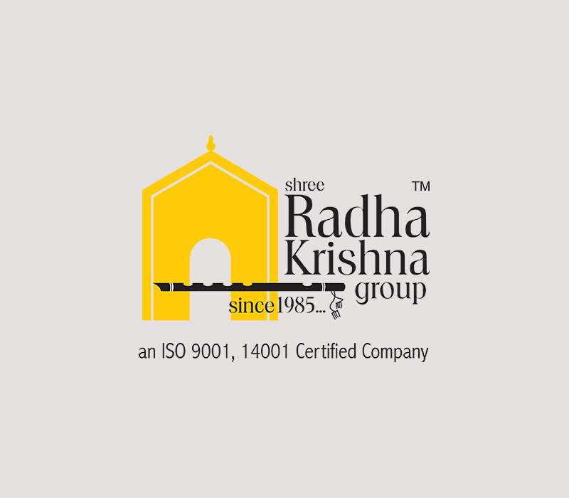 Shree Radha Krishna Group