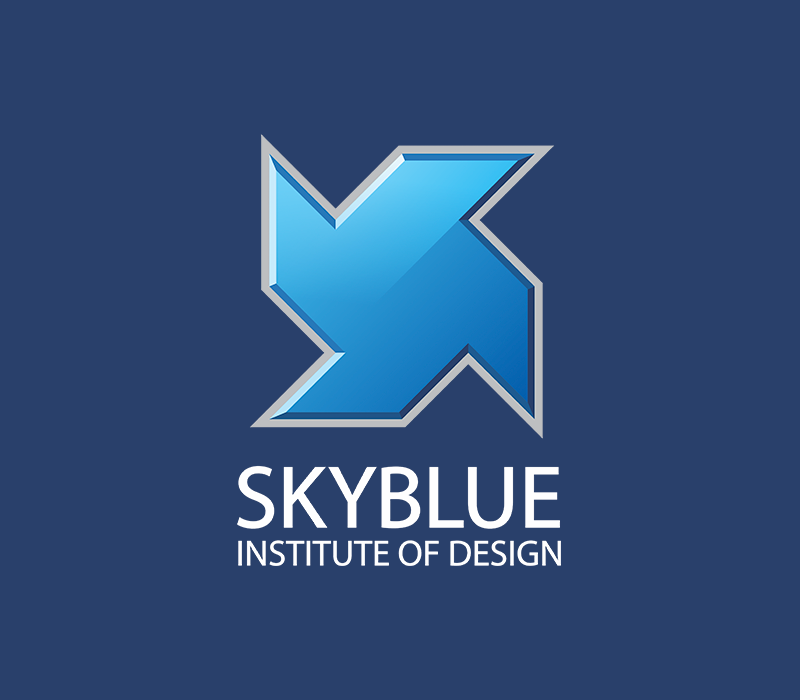 Skyblue Institute of Design