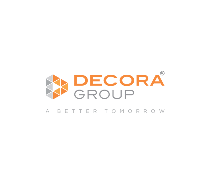 Decora Group