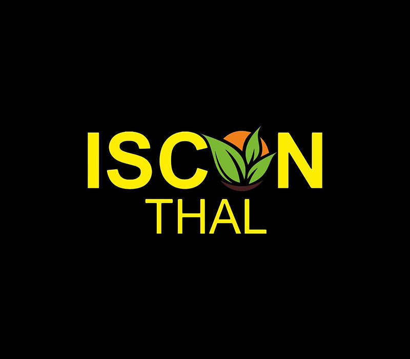 Iscon Thal