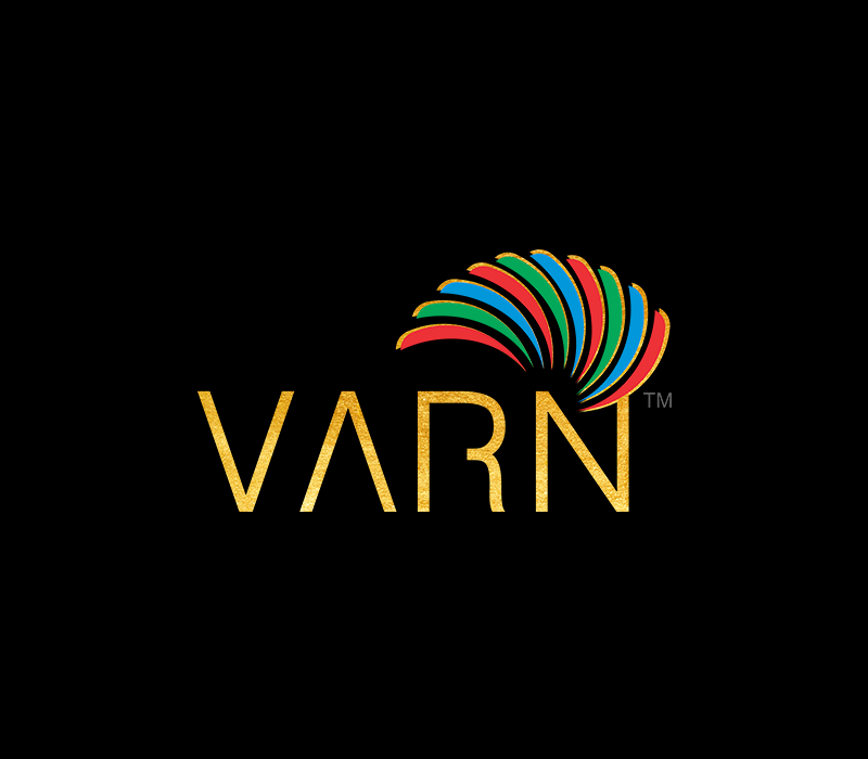 Varn Fashion