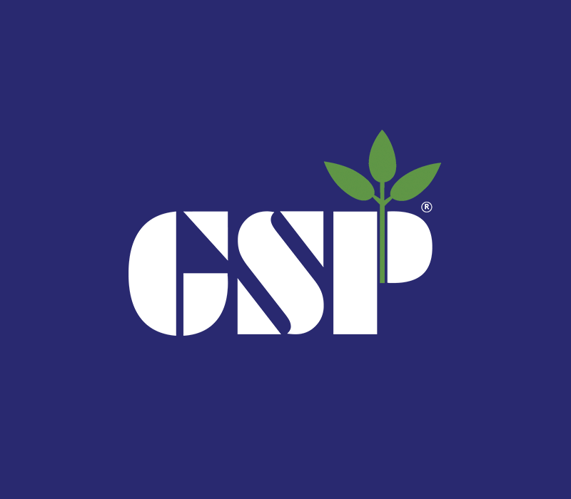 GSP Crop Science Private Limited