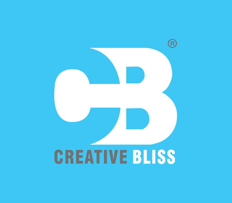 Creative Bliss