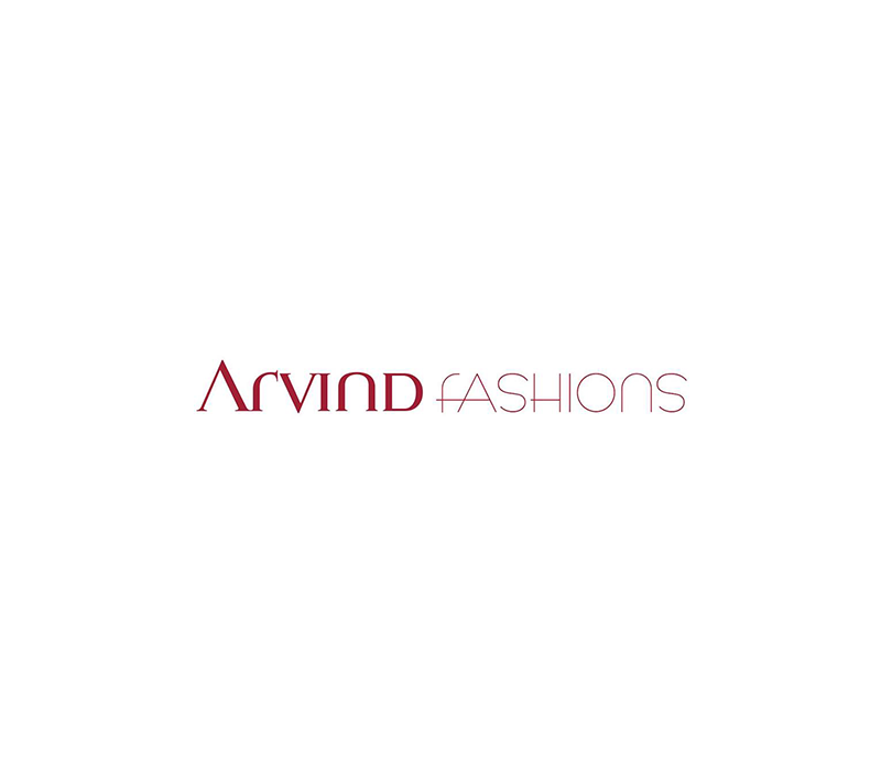 Arvind Fashions Limited