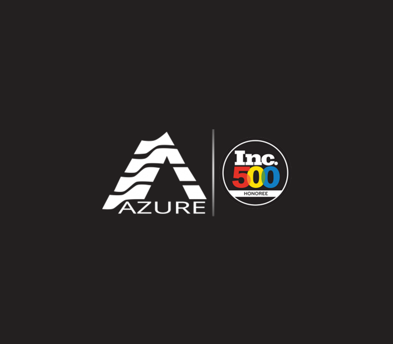 Azure Knowledge Corporation