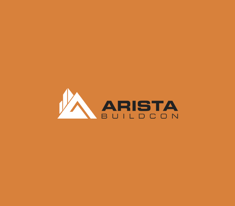 Arista Buildcon