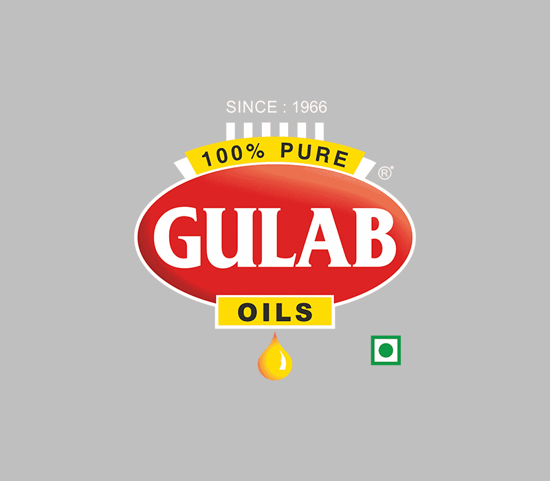 Gulab Oils and Foods