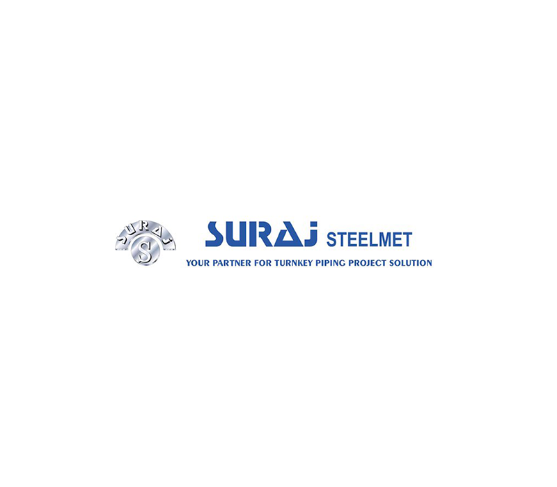 Suraj Steelmet Pvt. Ltd.