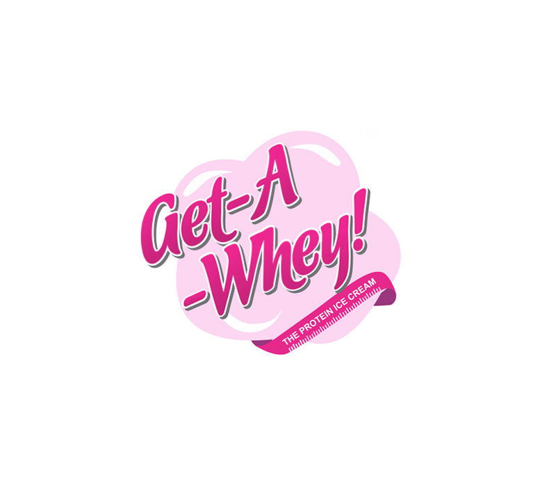 Get A Whey